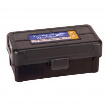 Frankford Arsenal Ammo Box 503 38/357 (50 Round) (BF1083784)