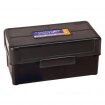 Frankford Arsenal Ammo Box 515 WSM/SAUM (50 Round) (BF1083796)