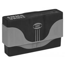 Frankford Arsenal Ammunition Vault Box 223 / 30-06 SPR (BF912600)