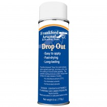Frankford Arsenal Drop Out Mould Release 6oz (BF763758)