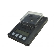 Frankford Arsenal Platinum Series Precision Scale FRAN-909672