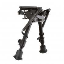 Harris Adjustable Lightweight Bipod