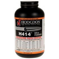 Hodgdon H414 1lb HOD-4141