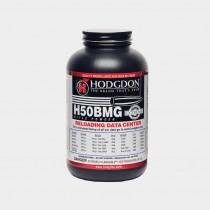 Hodgdon H50BMG 1Lb HOD-50MG1