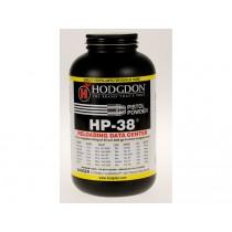 Hodgdon HP-38 1Lb