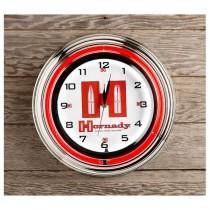 """Hornady 17"""" CLOCK HORN-99125"""