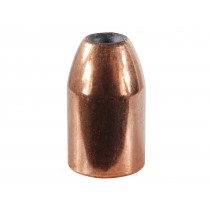 Hornady Action Pistol (HAP) 10mm 200Grn (1800 Pack) HORN-40061B