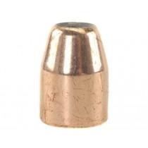 Hornady Action Pistol (HAP) 45 CAL 230Grn (500 Pack) HORN-451611