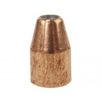 Hornady Action Pistol (HAP) 9mm 125Grn (3000 Pack) HORN-35572B