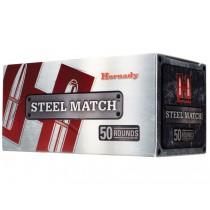 Hornady Ammunition 223 REM 55Grn HP STEEL 50 (HORN-80274)