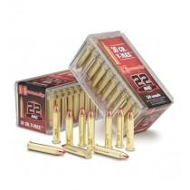 Hornady Ammunition 22 WMR 30 Grn V-MAX (50 Pack) (HORN-83202)