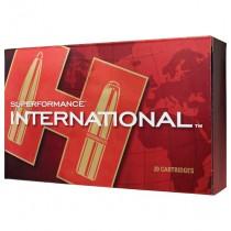 Hornady Ammunition 30-06 SPR 165 Grn ETX INTL (20 Pack) (HORN-81161)