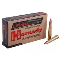 Hornady Ammunition 25-35 WIN 110 Grn FTX LVREV (20 Pack) (HORN-8277)
