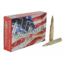 Hornady Ammunition 270 WIN 140Grn INTERLOCK AW HORN-80534