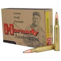 Hornady Ammunition 270 WIN 150 Grn SP (20 Pack) (HORN-8058)