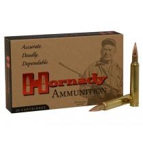 Hornady Ammunition 30-378 WBY MAG 180Grn GMX (HORN-82210)