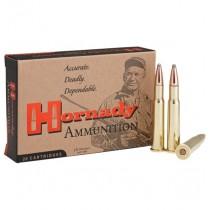 Hornady Ammunition 30-40 KRAG 180 Grn INTERLOCK (20 Pack) (HORN-81202)