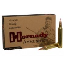 Hornady Ammunition 300 RUM 180Grn GMX (HORN-8207)