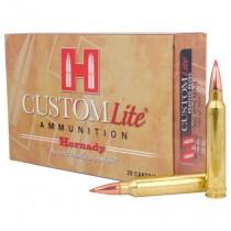 Hornady Ammunition 300 WIN MAG 150Grn SST LITE (HORN-82017)