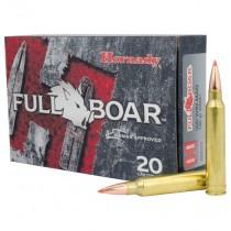 Hornady Ammunition 300 WIN MAG 165Grn GMX FB (HORN-82023)