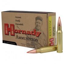 Hornady Ammunition 308 WIN 150Grn SST (HORN-8093)