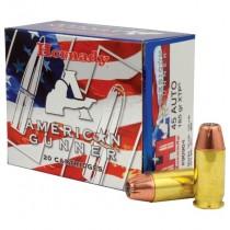 Hornady Ammunition 45 AUTO 185Grn XTP AG HORN-90904