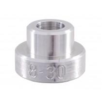 Hornady L-N-L Bullet Comparator Insert 375 Cal  HORN-1137