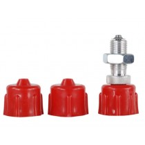 Hornady CRIMP STARTER ASSEMBLY PACKAGE 12 GA (HORN-020050)