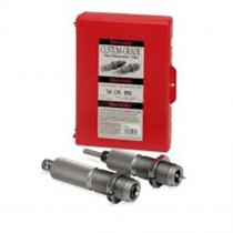 Hornady Custom Grade F/L 2 Die Set 300 AAC / WHISPER HORN-546349
