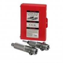Hornady Custom Grade F/L 2 Die Set 450/400 NITRO EXP HORN-546421