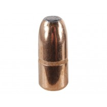 Hornady DGX 50 CAL 525Grn 505 GInterbondBS (50 Pack) (HORN-5050)