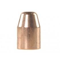 Hornady FMJ-FP 10mm 180Grn (100 Pack) (HORN-40047B)