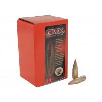 Hornady GMX 375 CAL 250Grn (50 Pack) HORN-3708