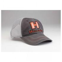 Hornady GRAY CAP (HORN-99227)