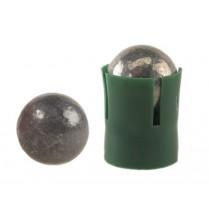 Hornady HARD BALL SYSTEM 50 CAL .505 (HORN-6950)