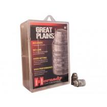 Hornady HB-HP 50 CAL 385Grn (20 Pack) (HORN-6620)