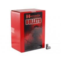 Hornady HBWC 38 CAL 148Grn (250 Pack) (HORN-10208)