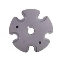 Hornady L-N-L AP Shell Plate #1 HORN-392601