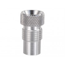 Hornady L-N-L Powder Measure Replacement Drop Tube SMALL (HORN-390702)