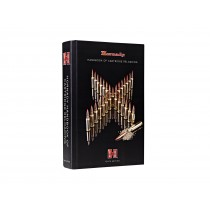 Hornady Reloading Manual 10th Edition - Hardback HORN-99240