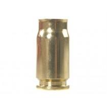 Hornady Rifle Brass 357 SIG (100 Pack) HORN-8739