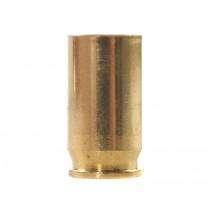 Hornady Rifle Brass 380 AUTO (7000 Pack) (HORN-8710B)