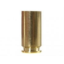 Hornady Rifle Brass 40 S&W (200 Pack) HORN-8742