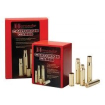Hornady Rifle Brass 9.3x74 R (20 Pack) HORN-8726