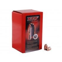 Hornady XTP 10mm 180Grn (100 Pack) HORN-40040