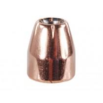 Hornady XTP 32 CAL 60Grn (100 Pack) HORN-32010