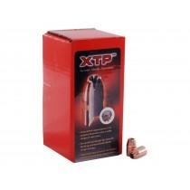 Hornady XTP 38 CAL 140Grn (100 Pack) HORN-35740