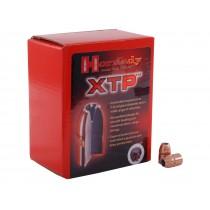 Hornady XTP 41 CAL 210Grn (100 Pack) HORN-41000