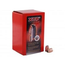 Hornady XTP 44 CAL 200Grn (100 Pack) HORN-44100