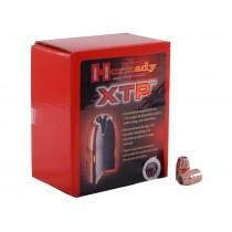 Hornady XTP 44 CAL 240Grn (100 Pack) HORN-44200
